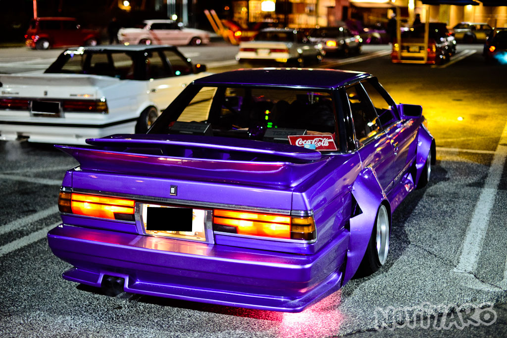 noriyaro_2013_new_year_bosozoku_fuji_cruise_69