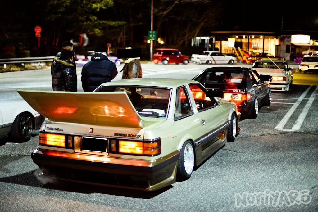 noriyaro_2013_new_year_bosozoku_fuji_cruise_70