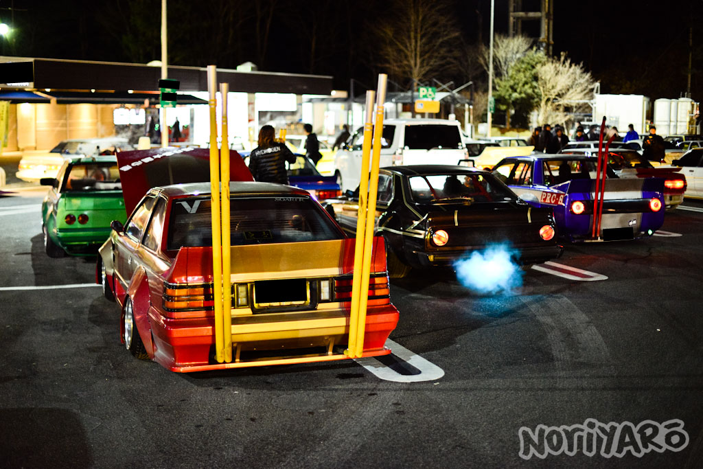 noriyaro_2013_new_year_bosozoku_fuji_cruise_73