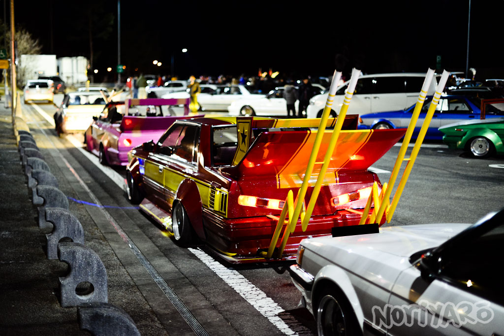 noriyaro_2013_new_year_bosozoku_fuji_cruise_74