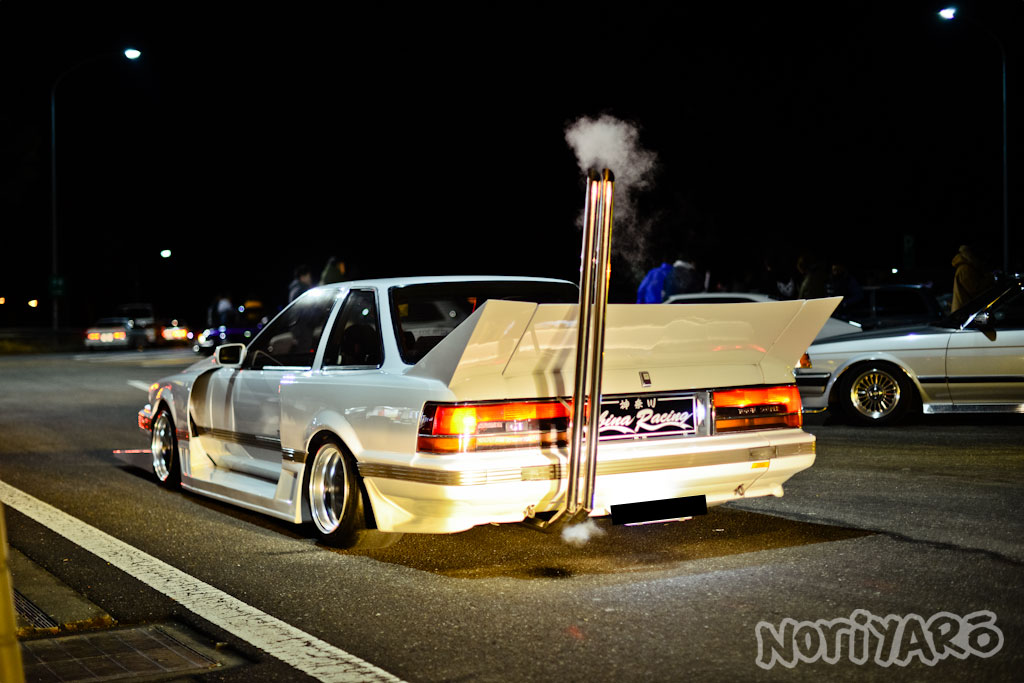 noriyaro_2013_new_year_bosozoku_fuji_cruise_76