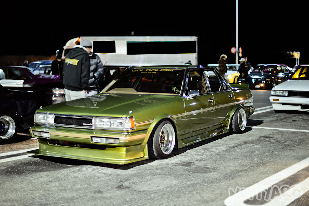 noriyaro_2013_new_year_bosozoku_fuji_cruise_77