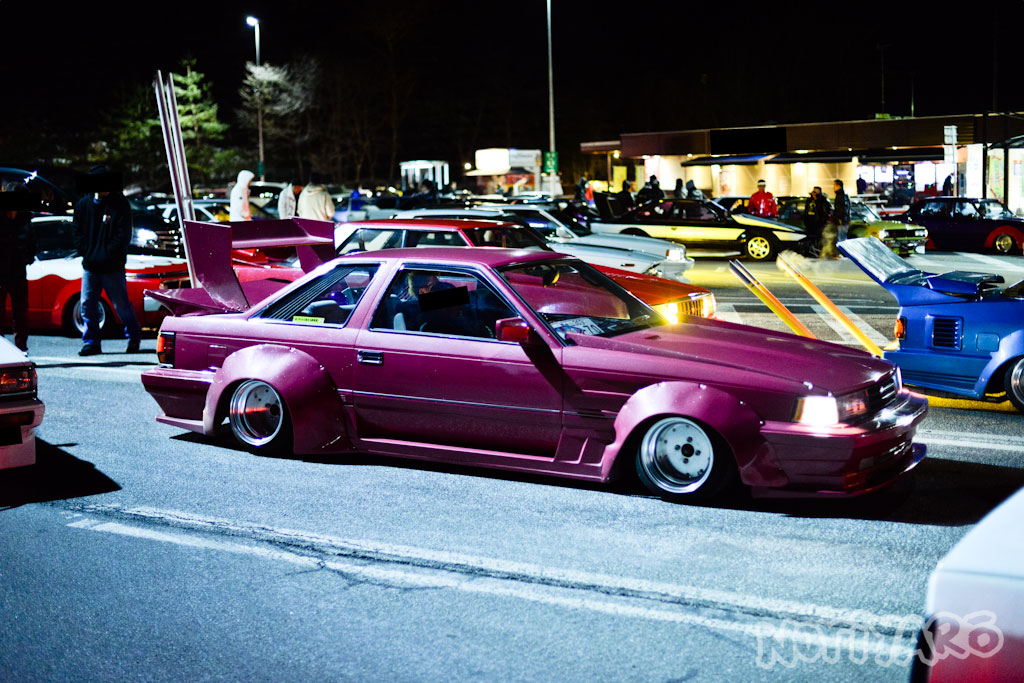noriyaro_2013_new_year_bosozoku_fuji_cruise_80