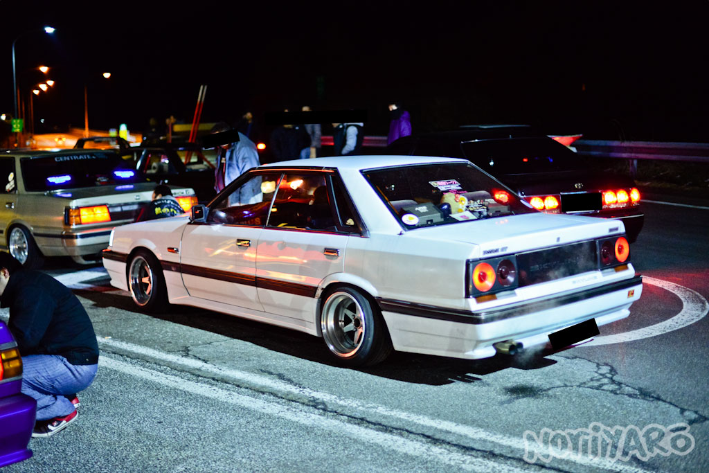 noriyaro_2013_new_year_bosozoku_fuji_cruise_81