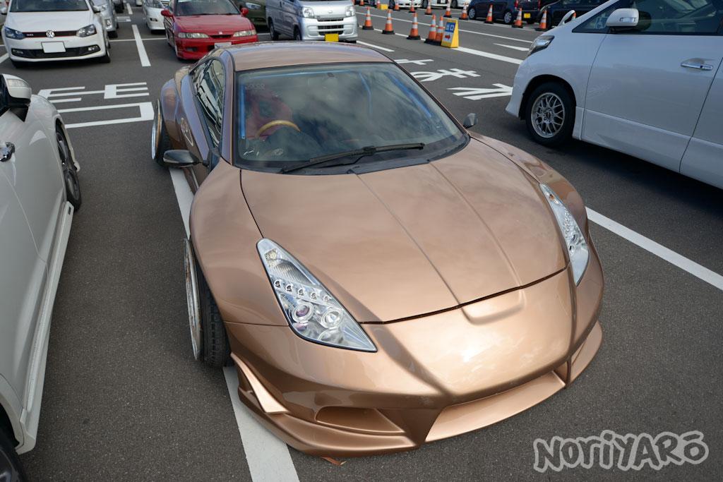 noriyaro_kawashima_celica_Tokyo_Auto_Salon_04