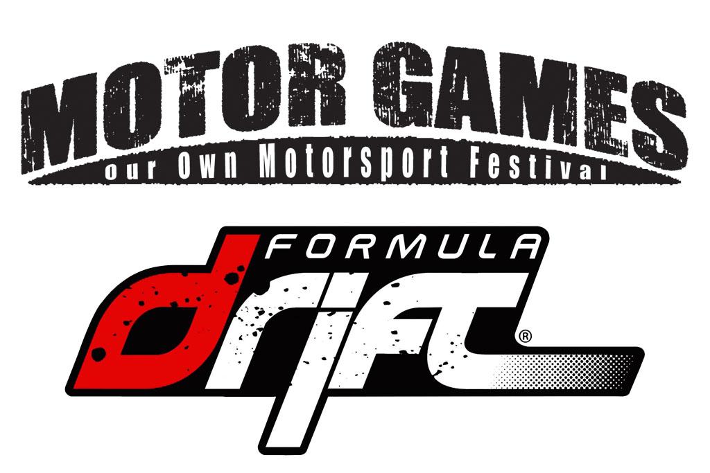 noriyaro motor games formula d japan