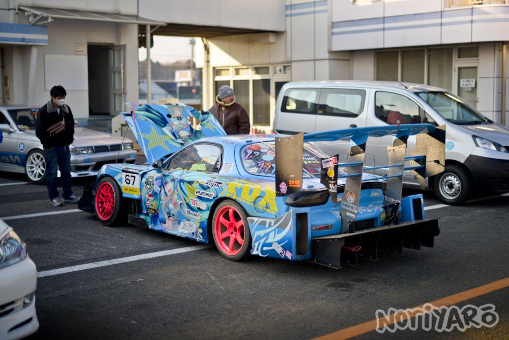 noriyaro_fd_rx7_newtype_tsukuba_03