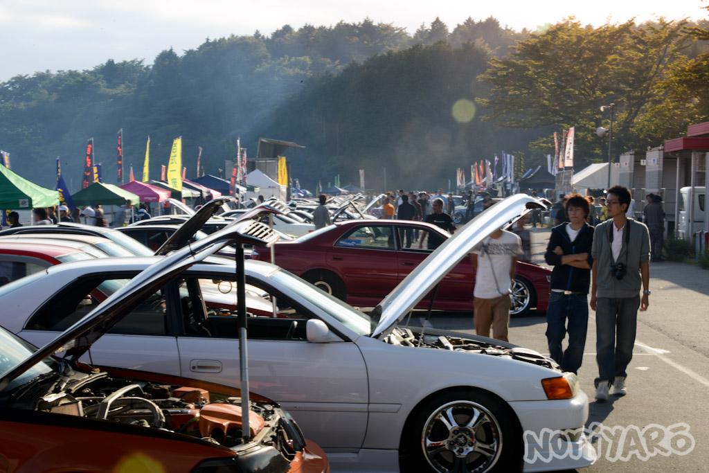 noriyaro_2013_1jz_meeting_80