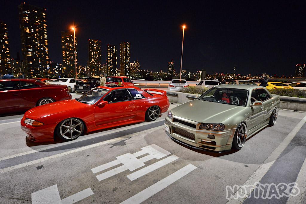 noriyaro_doriten_r32_01
