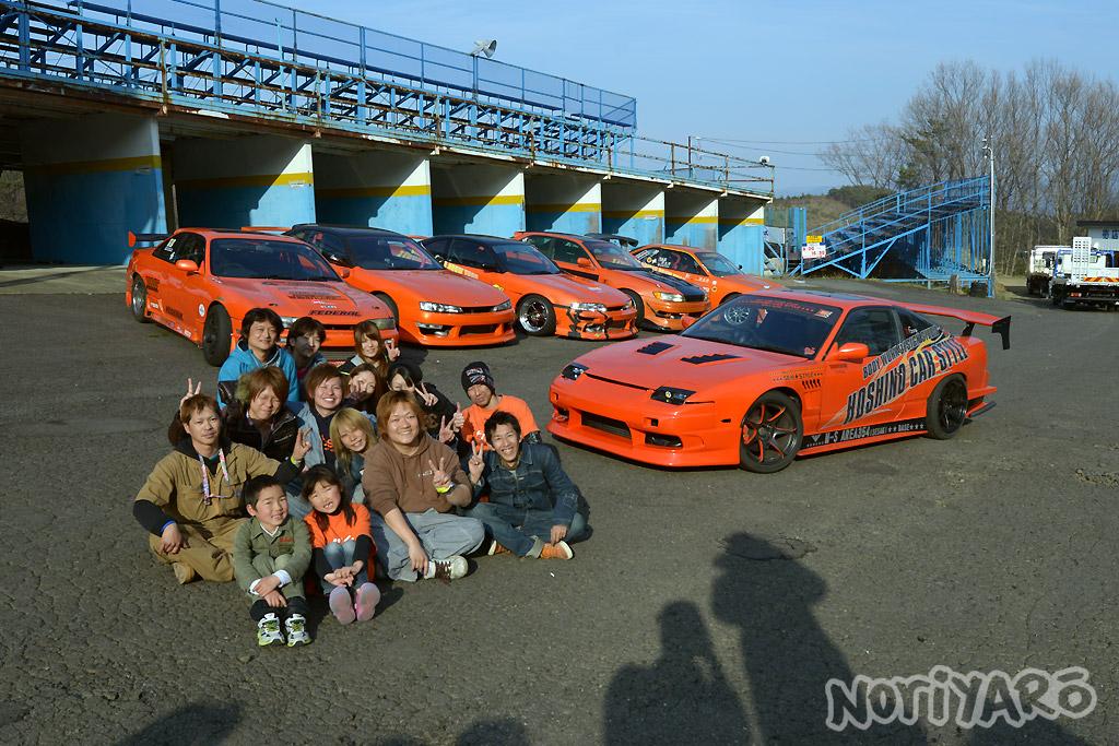 noriyaro_2013_1jz_meeting_88