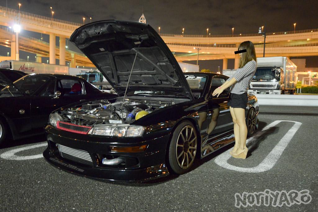 noriyaro_daikoku_09_06_06