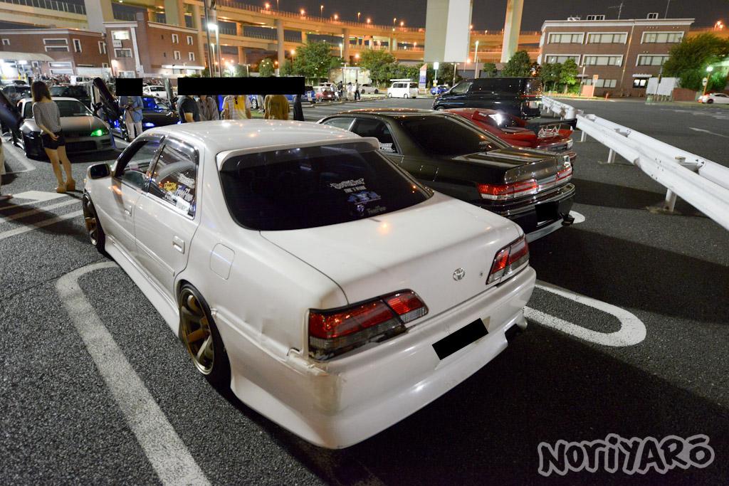 noriyaro_daikoku_09_06_15