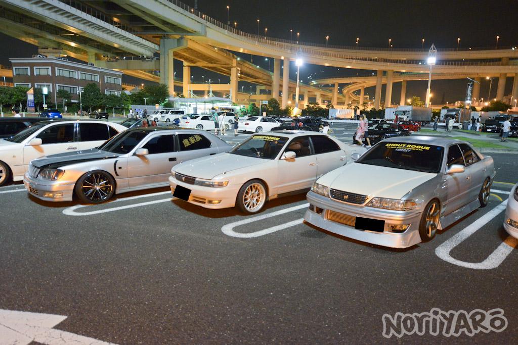 noriyaro_daikoku_09_06_20