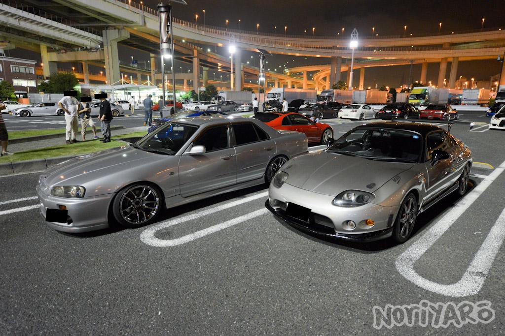 noriyaro_daikoku_09_06_28