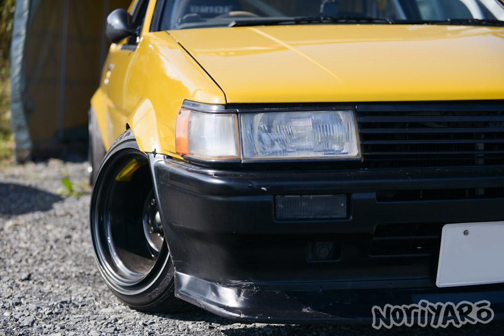 noriyaro_mustard_ae86_02