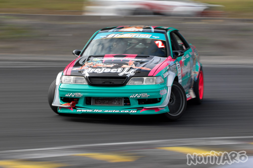noriyaro_team_ito_auto_JZX_02
