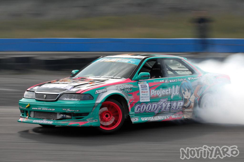 noriyaro_team_ito_auto_JZX_03