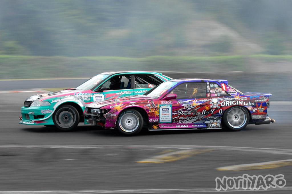 noriyaro_team_ito_auto_JZX_04