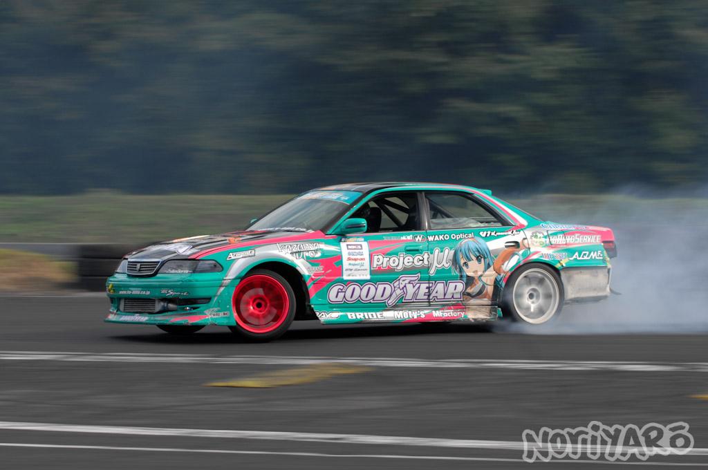 noriyaro_team_ito_auto_JZX_05