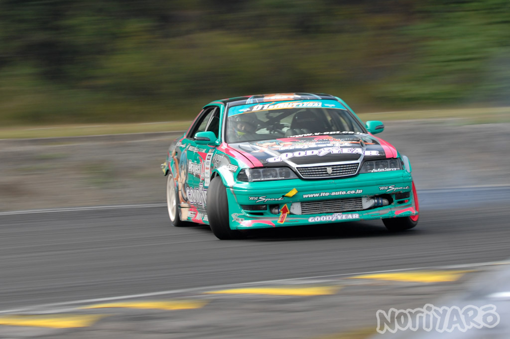 noriyaro_team_ito_auto_JZX_06