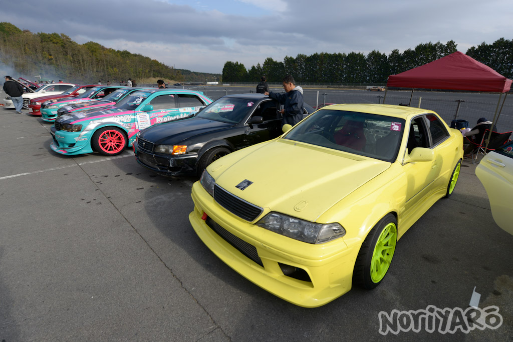 noriyaro_car_make_t&e_mark_ii_tribe_fuji_speedway_02