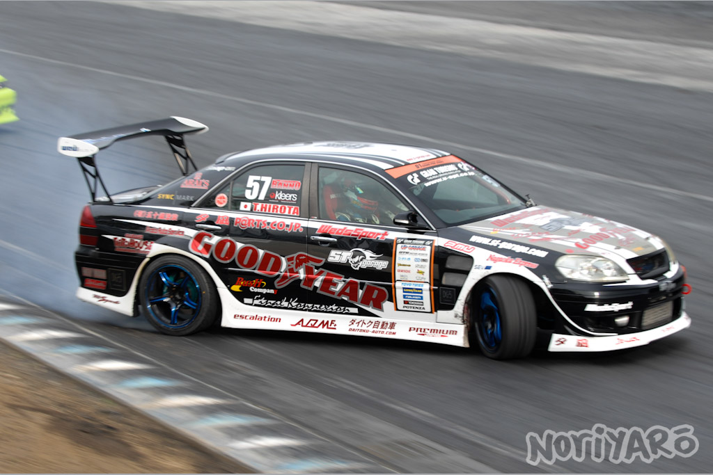 noriyaro_car_make_t&e_mark_ii_tribe_fuji_speedway_13