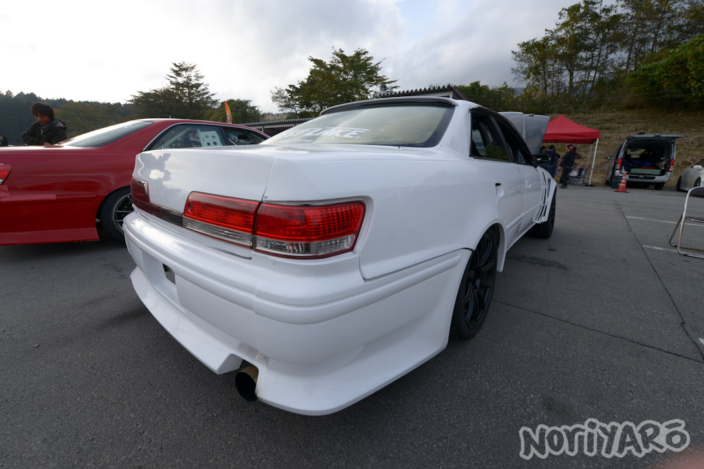 noriyaro_car_make_t&e_mark_ii_tribe_fuji_speedway_41