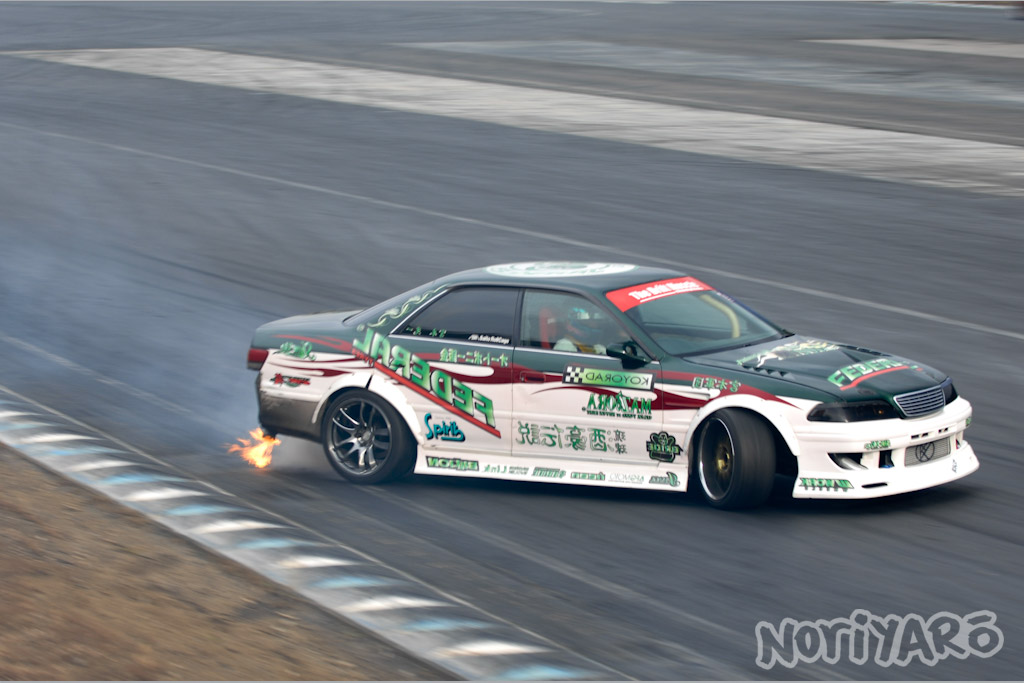 noriyaro_car_make_t&e_mark_ii_tribe_fuji_speedway_42