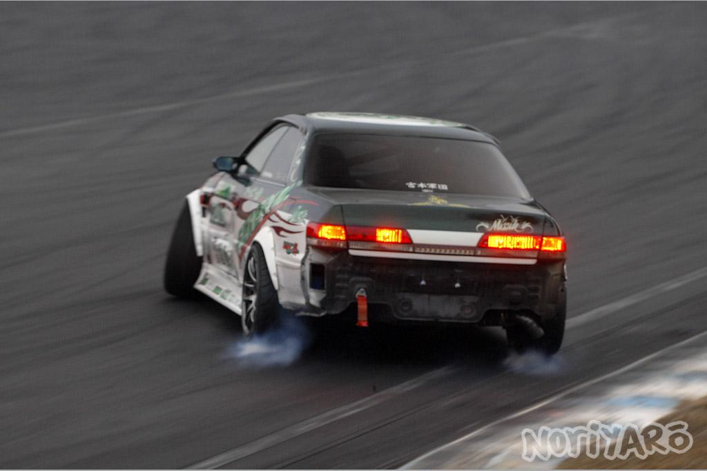 noriyaro_car_make_t&e_mark_ii_tribe_fuji_speedway_43