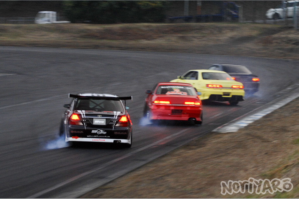 noriyaro_car_make_t&e_mark_ii_tribe_fuji_speedway_46