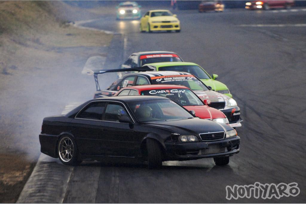 noriyaro_car_make_t&e_mark_ii_tribe_fuji_speedway_48