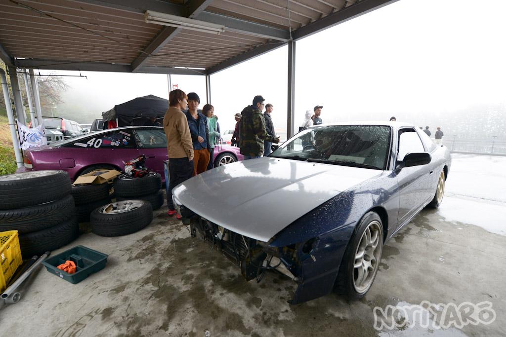 noriyaro_stf_drift_rentals_fuji_01