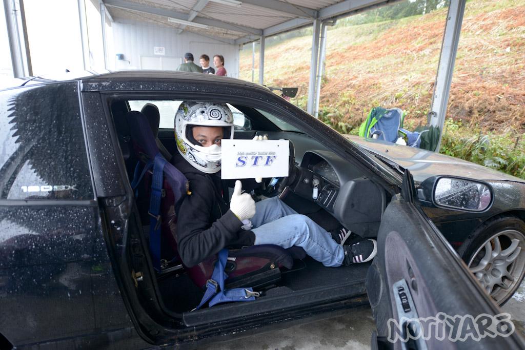 noriyaro_stf_drift_rentals_fuji_05