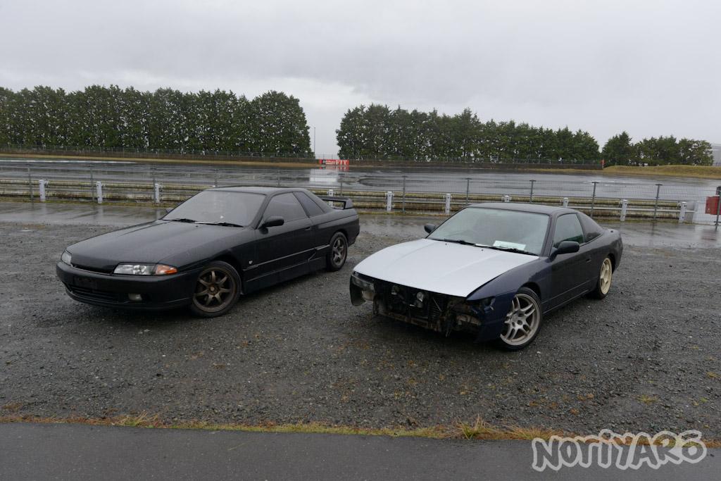 noriyaro_stf_drift_rentals_fuji_10