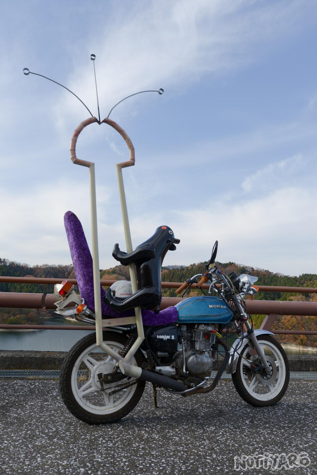 noriyaro_bosozoku_bikes_01