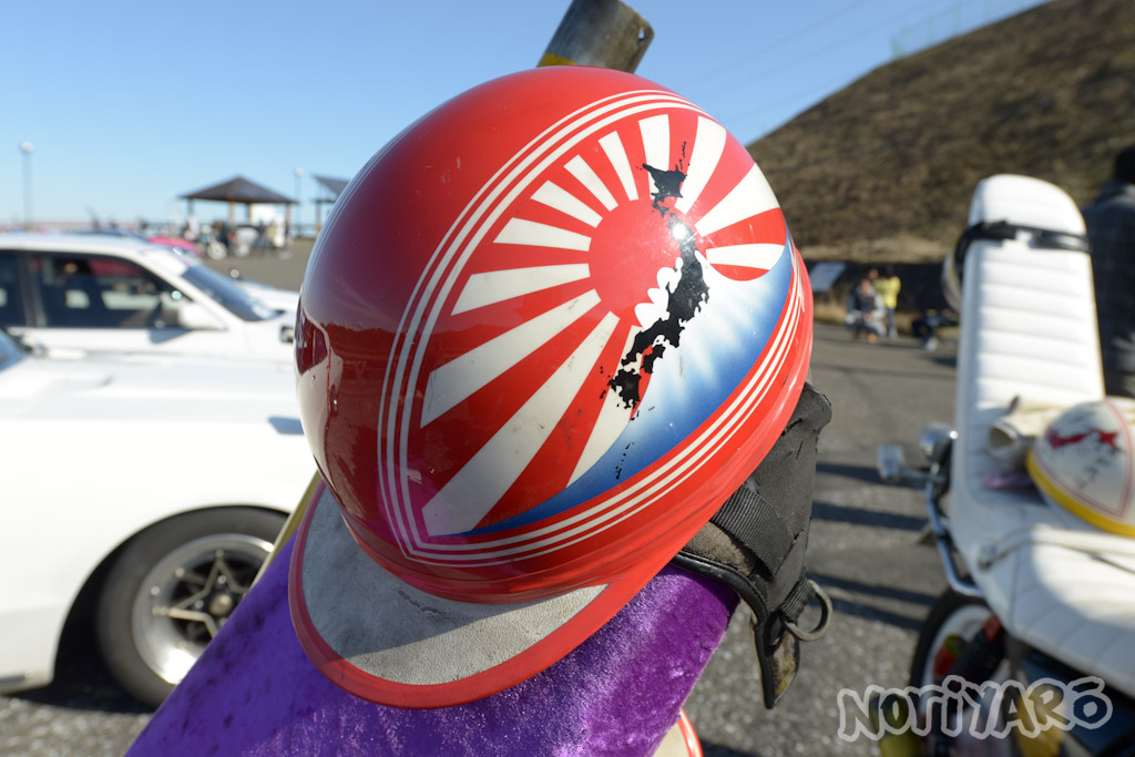 noriyaro_bosozoku_bikes_06