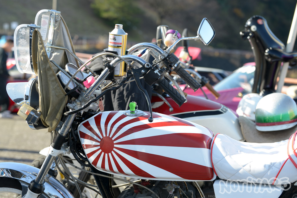 noriyaro_bosozoku_bikes_08