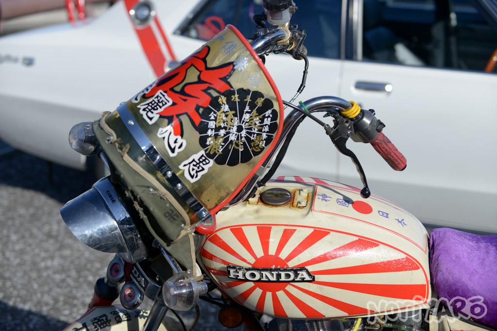 noriyaro_bosozoku_bikes_09