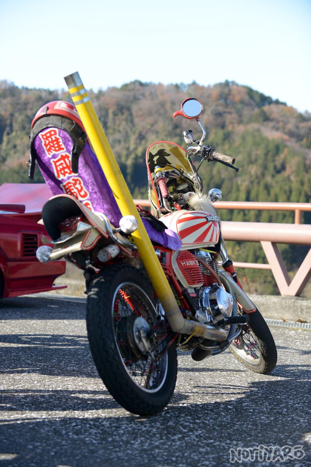 noriyaro_bosozoku_bikes_12