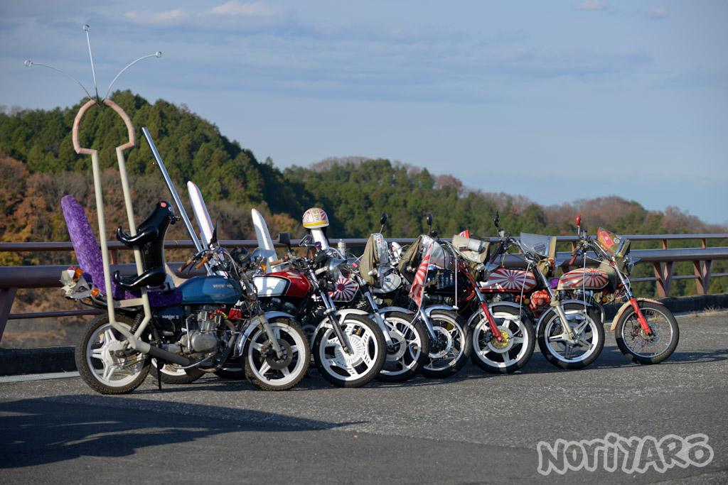 noriyaro_bosozoku_bikes_13