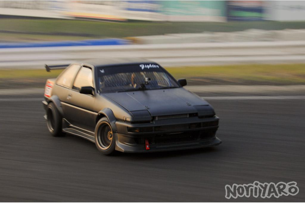 noriyaro_fighter_ae86_mobara_twin_03