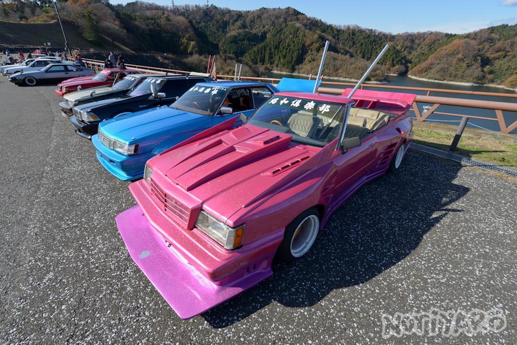 noriyaro_kaido_racer_meeting_01