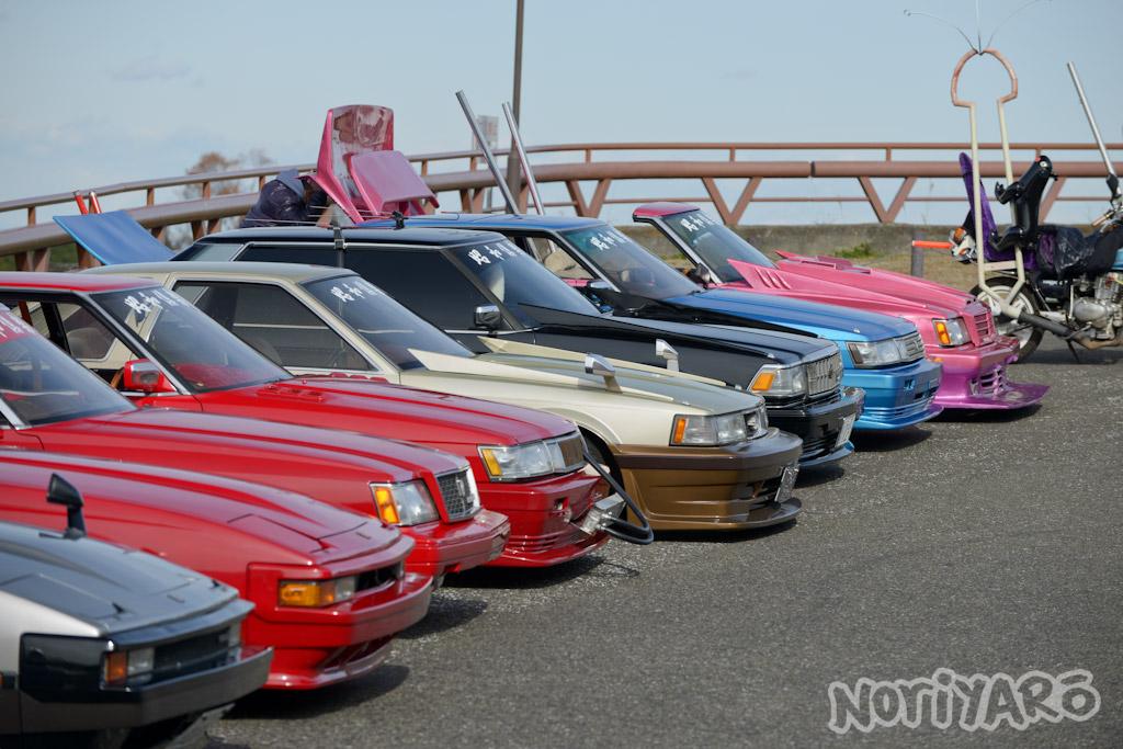 noriyaro_kaido_racer_meeting_02