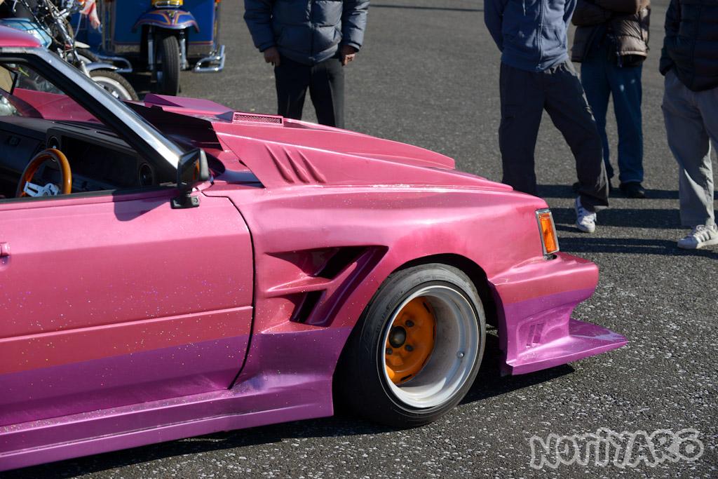 noriyaro_kaido_racer_meeting_06