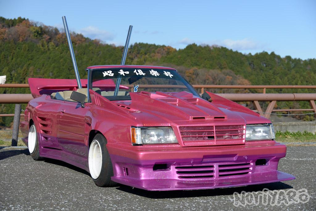 noriyaro_kaido_racer_meeting_07