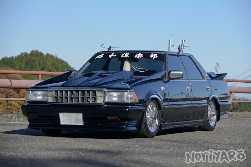 noriyaro_kaido_racer_meeting_09