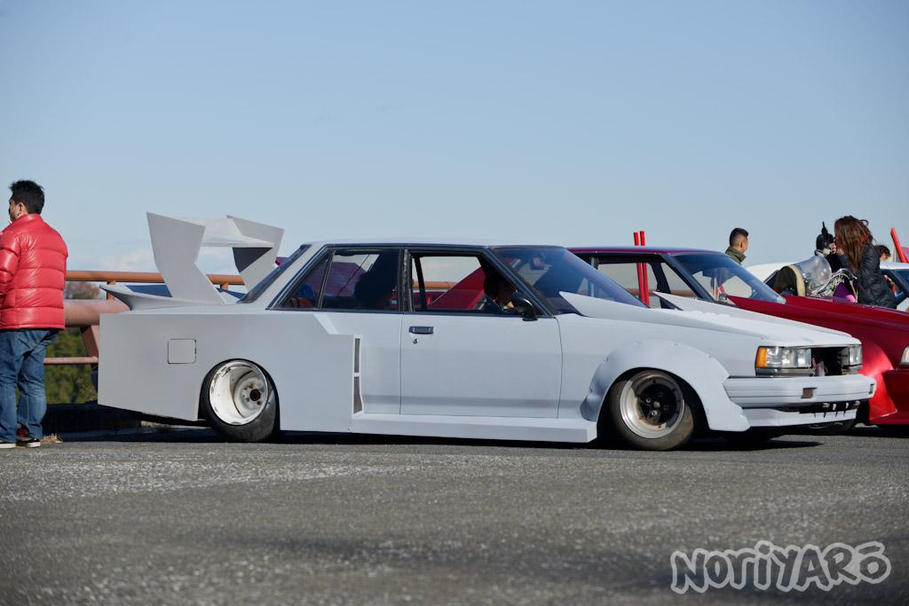 noriyaro_kaido_racer_meeting_10