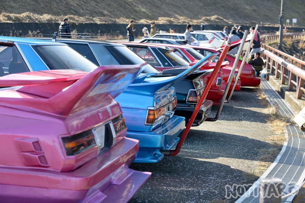 noriyaro_kaido_racer_meeting_12