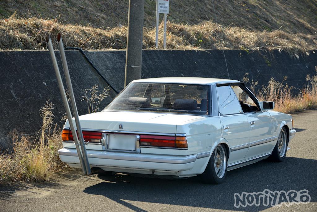 noriyaro_kaido_racer_meeting_13