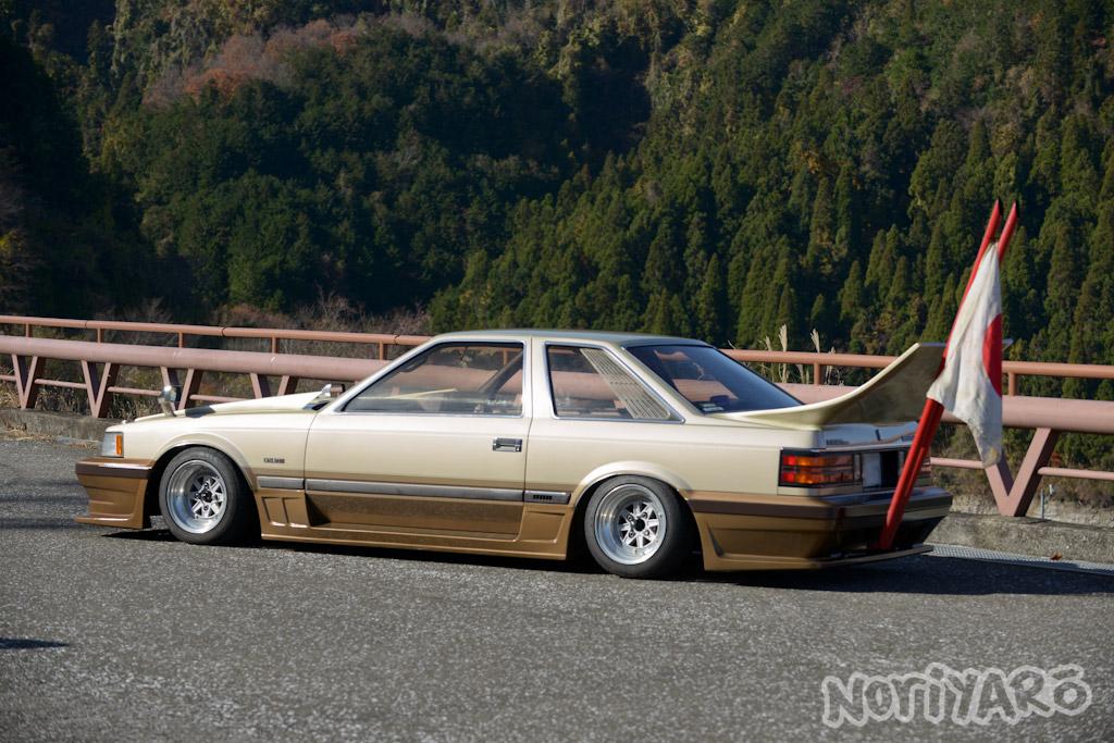 noriyaro_kaido_racer_meeting_16
